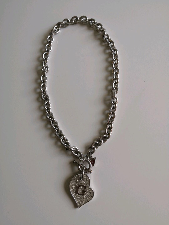 Women's jewellery & bracelets - GUESS photo 1