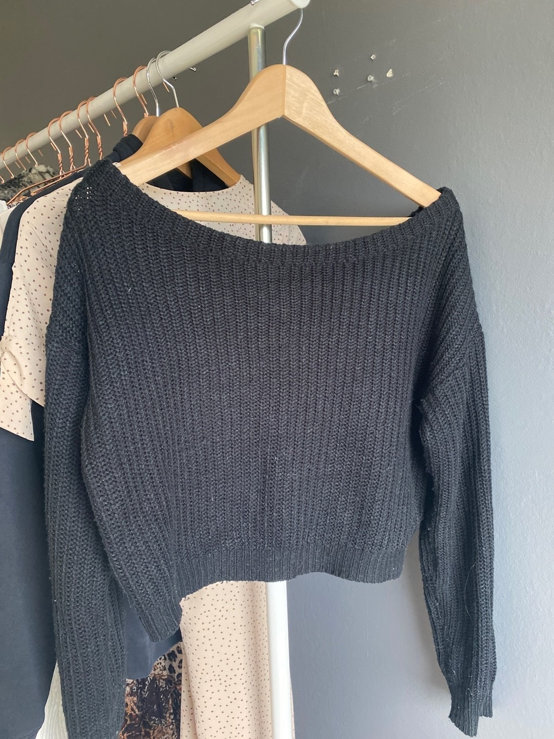 Women's jumpers & cardigans - MISSGUIDED photo 1