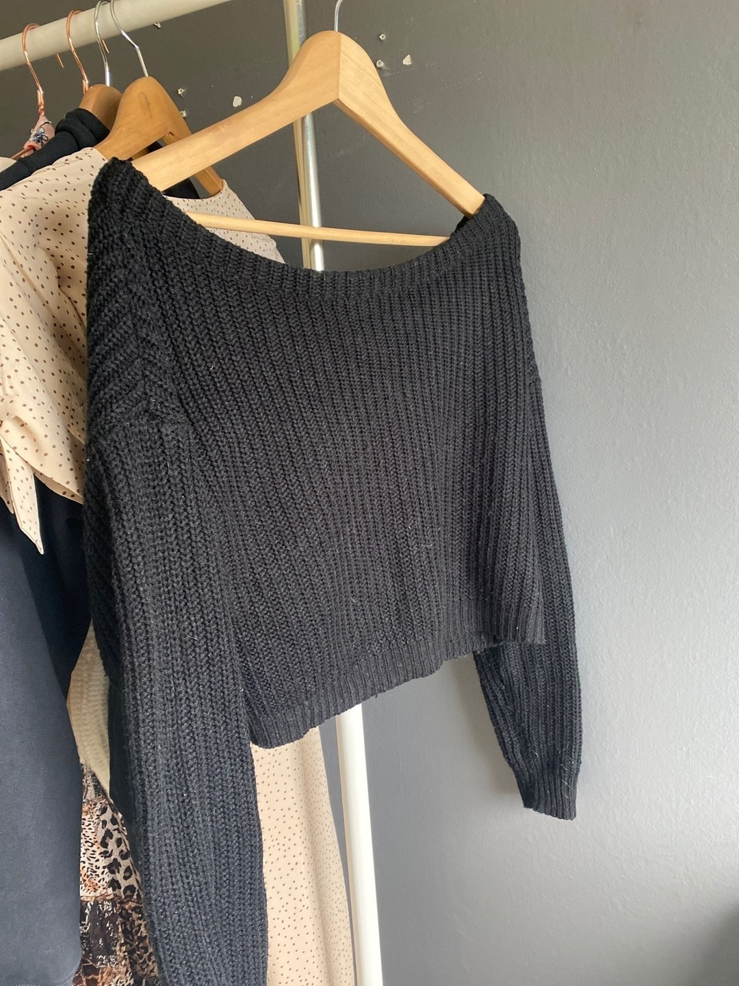 Women's jumpers & cardigans - MISSGUIDED photo 2