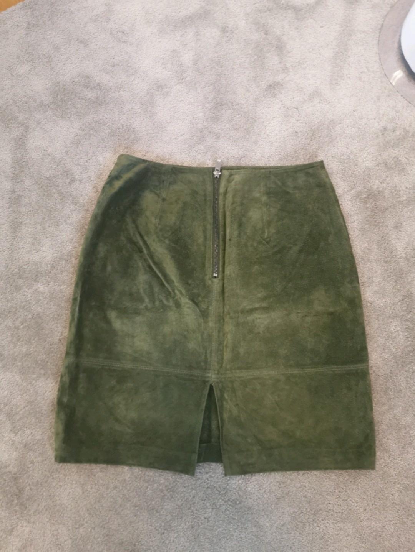 Women's skirts - VILA photo 2
