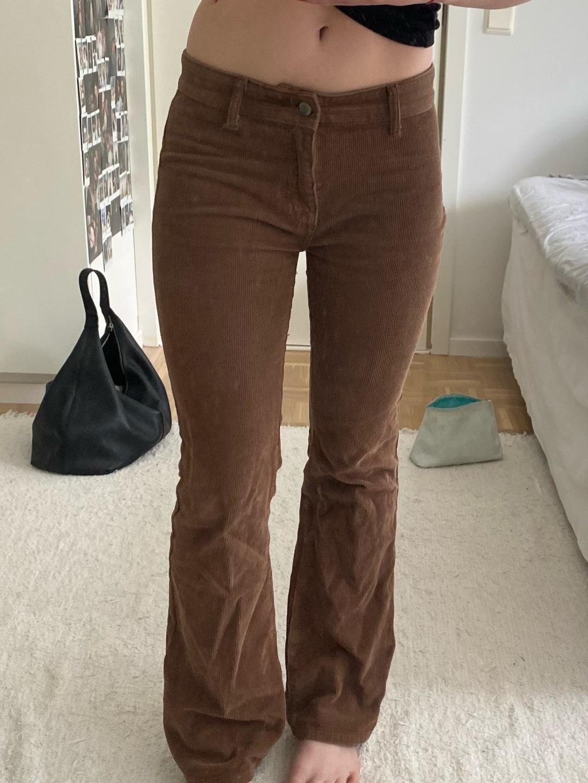 Women's trousers & jeans - BRANDY MELVILLE photo 1