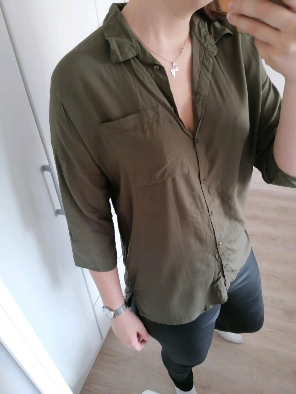 Damen blusen & t-shirts - ONLY photo 3