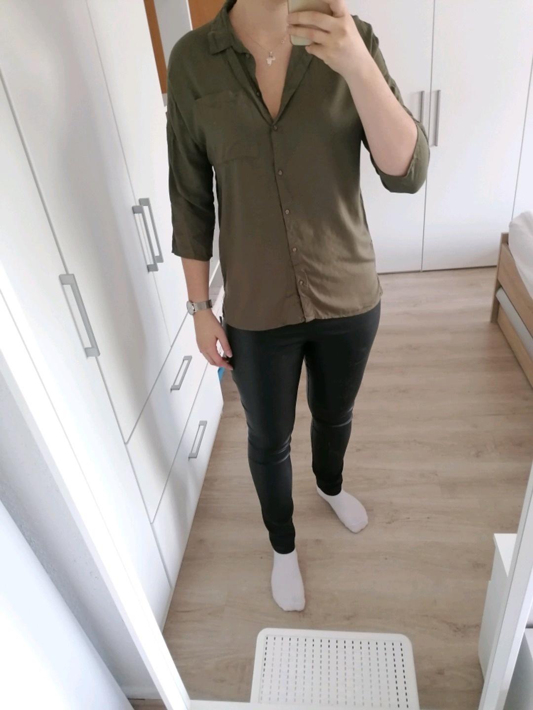 Damen blusen & t-shirts - ONLY photo 1