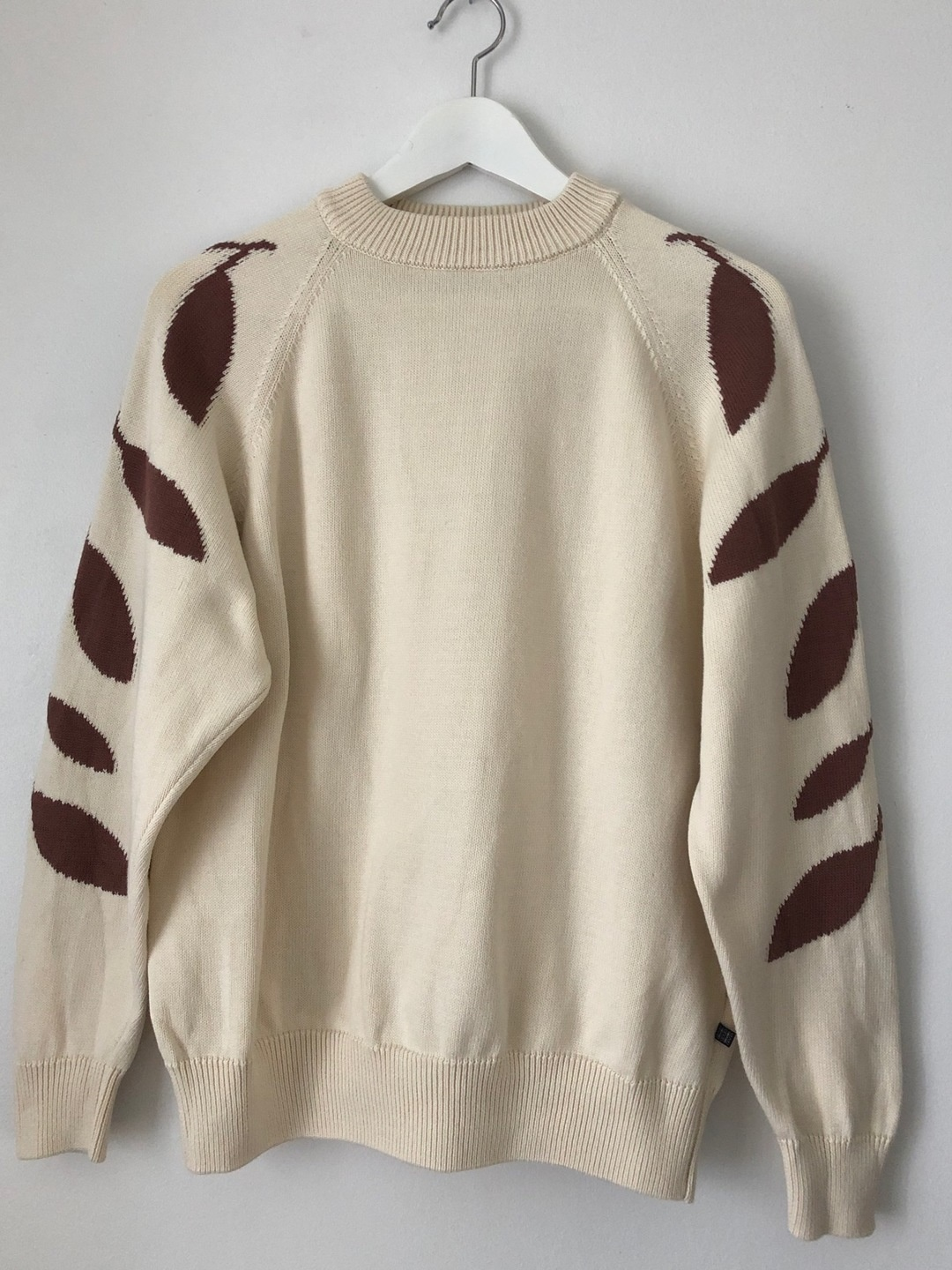 Women's jumpers & cardigans - KAIKO photo 1