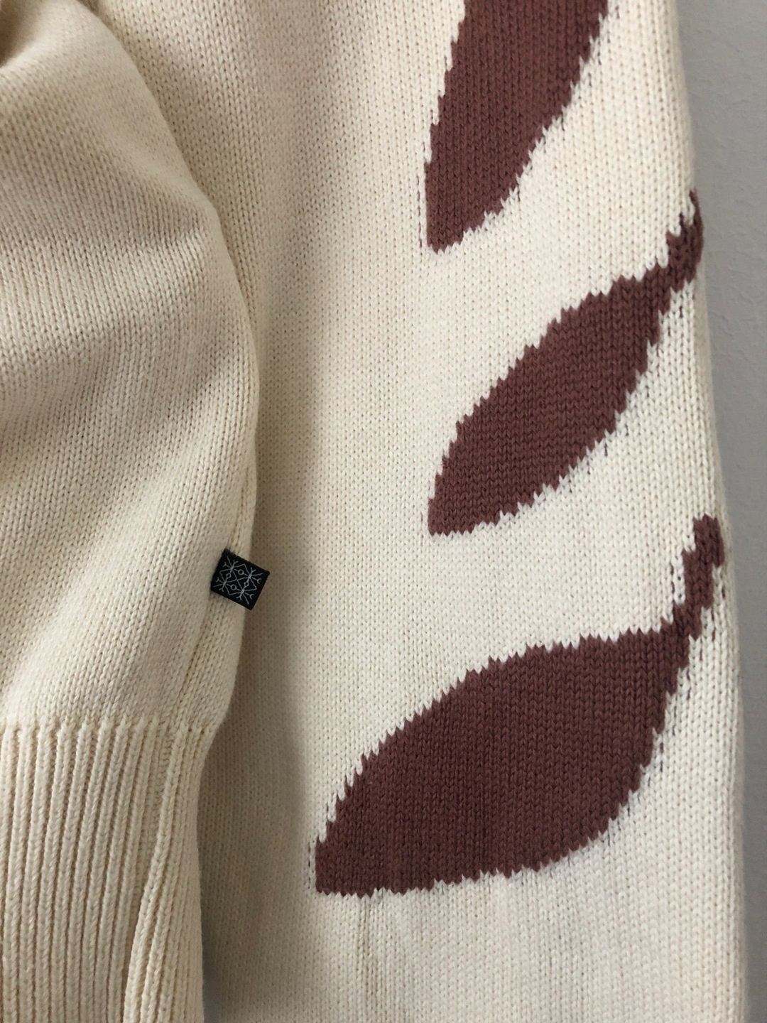 Women's jumpers & cardigans - KAIKO photo 2