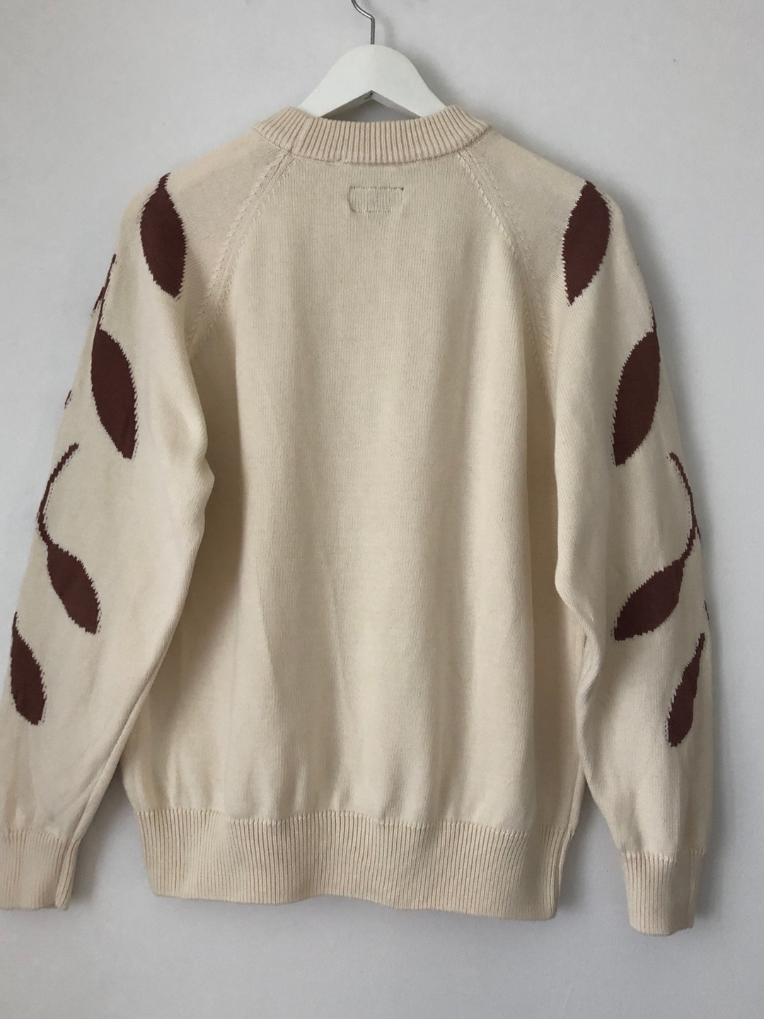 Women's jumpers & cardigans - KAIKO photo 3