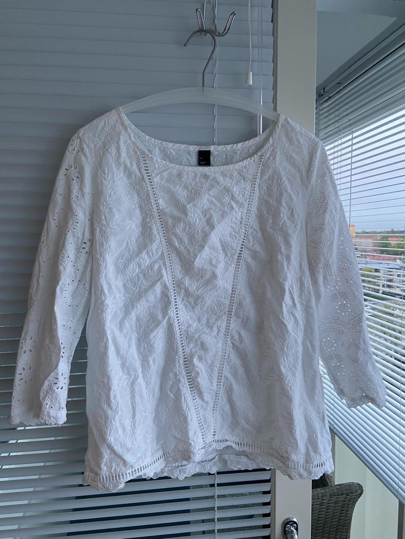 Damen tops & t-shirts - GAP photo 1