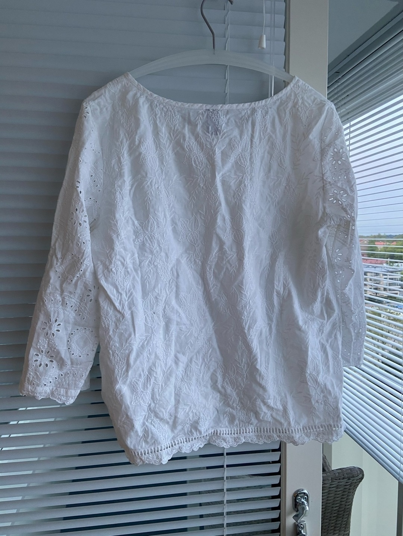 Damen tops & t-shirts - GAP photo 2