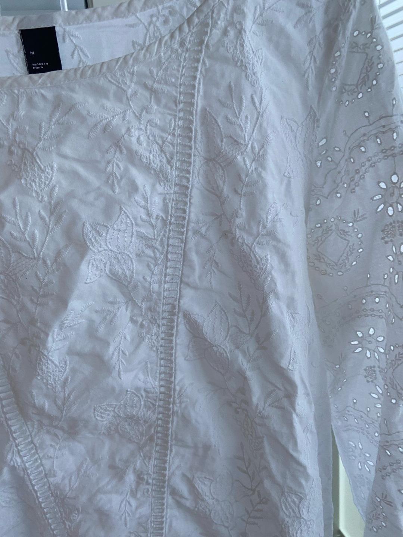 Damen tops & t-shirts - GAP photo 3
