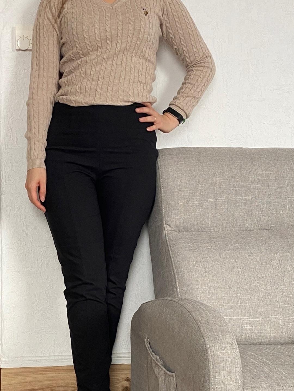 Damers bukser og jeans - ORSAY photo 1