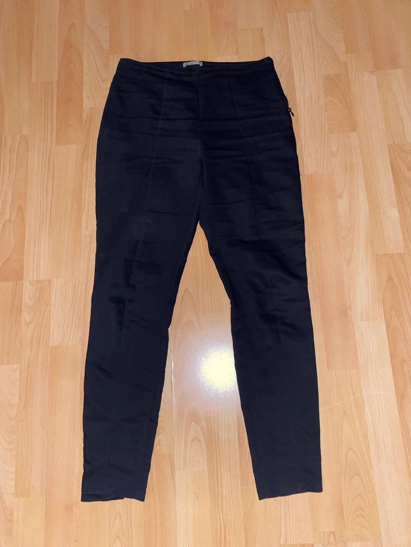 Damers bukser og jeans - ORSAY photo 2