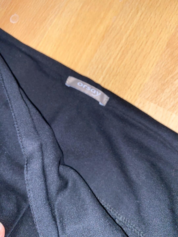 Damers bukser og jeans - ORSAY photo 3