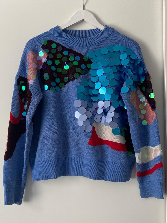 Women's jumpers & cardigans - ESPRIT photo 1