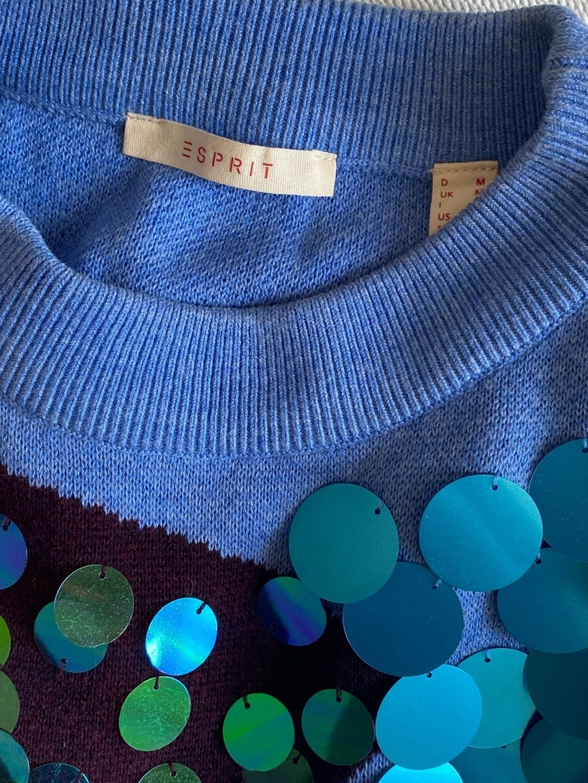 Women's jumpers & cardigans - ESPRIT photo 3