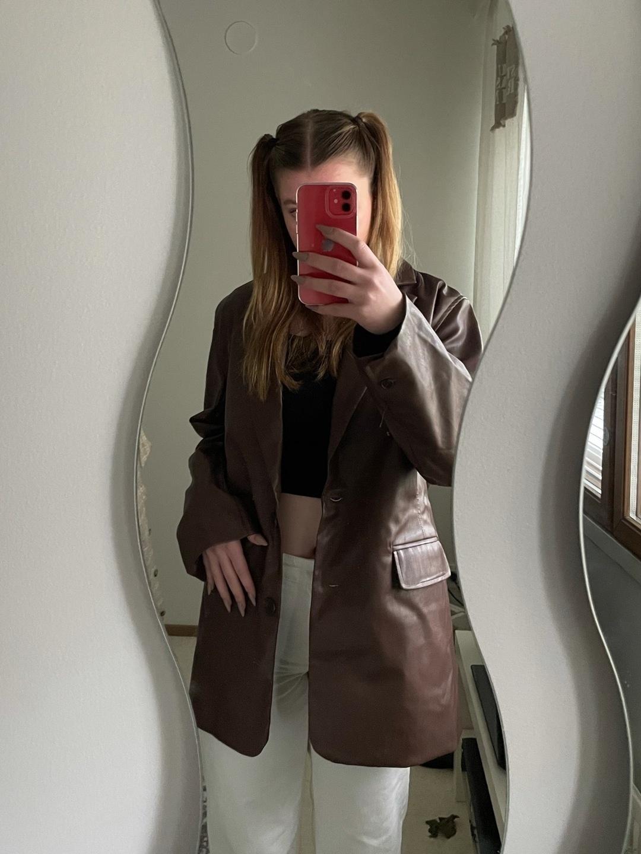 Women's coats & jackets - MOTEL ROCKS photo 1