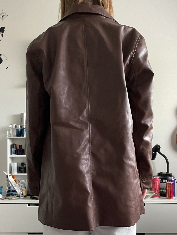 Women's coats & jackets - MOTEL ROCKS photo 2