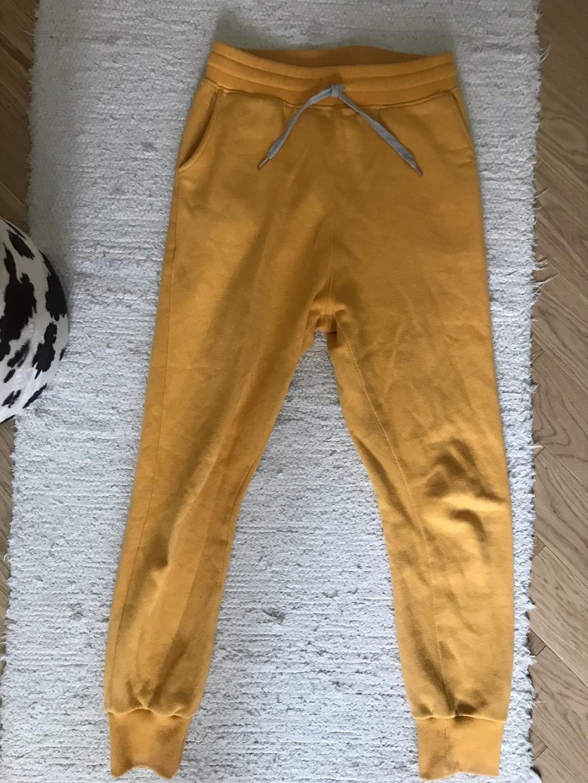 Naiset housut & farkut - SWEETPANTS photo 2