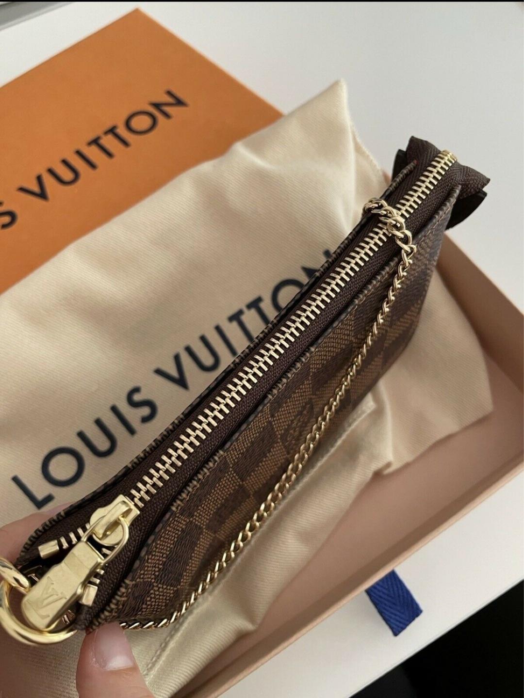 Women's bags & purses - LOUIS VIUTTON photo 1