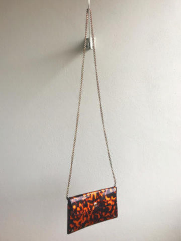 Women's bags & purses - BIK BOK photo 2