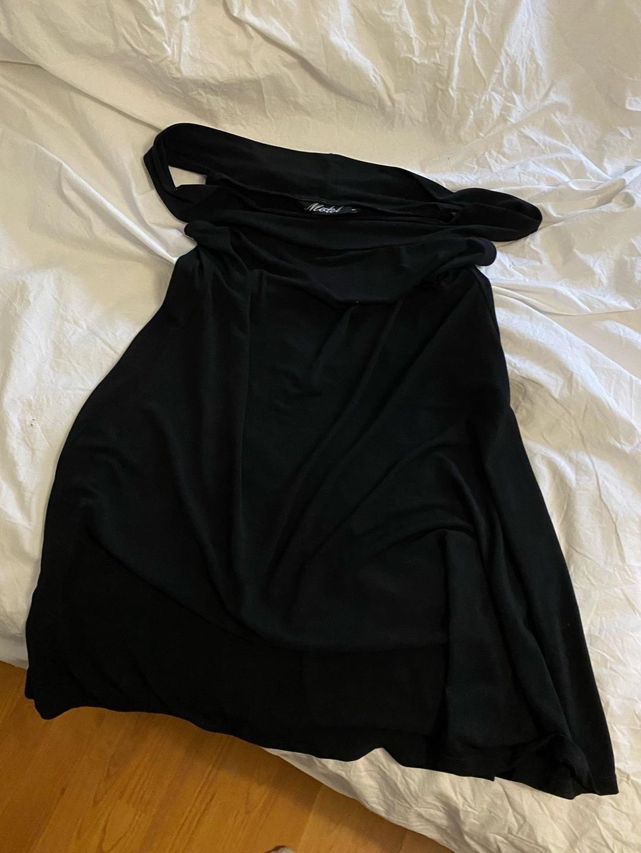 Women's dresses - MOTEL ROCKS photo 3