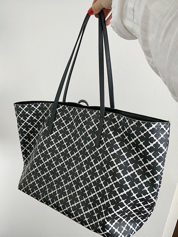 Women's bags & purses - BY MALENE BIRGER photo 2