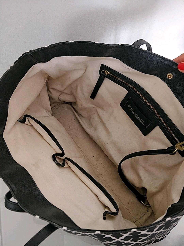 Women's bags & purses - BY MALENE BIRGER photo 4