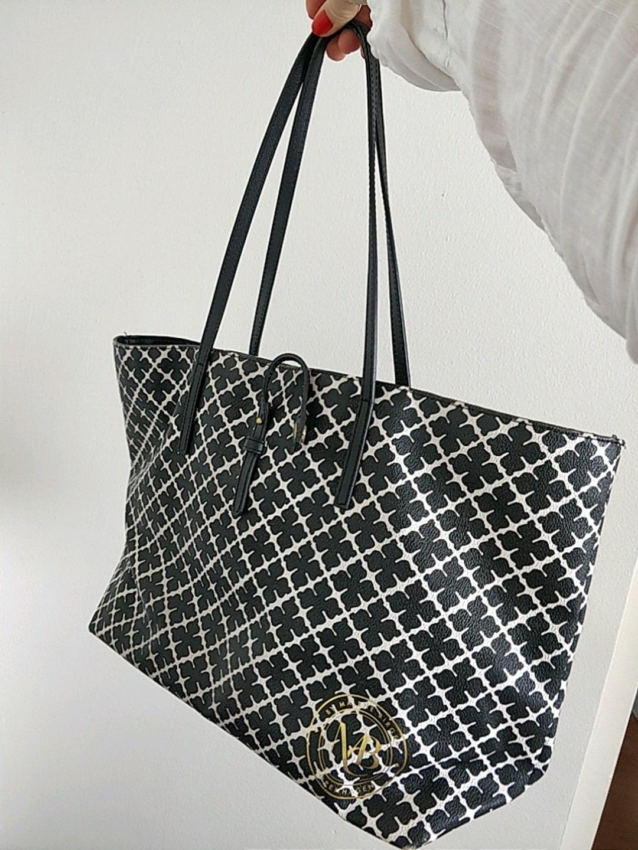 Women's bags & purses - BY MALENE BIRGER photo 1