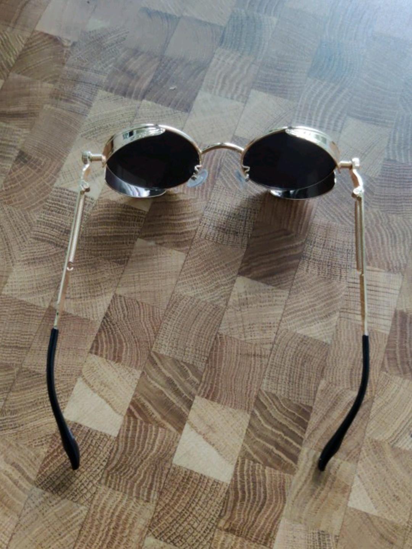 Women's sunglasses - - photo 3