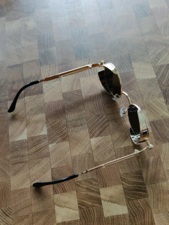 Women's sunglasses - - photo 2