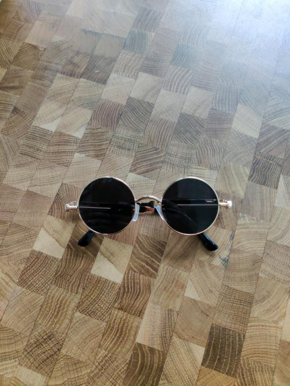 Women's sunglasses - - photo 1