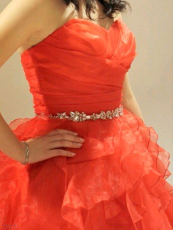 Women's dresses - JANE'S STYLE photo 2