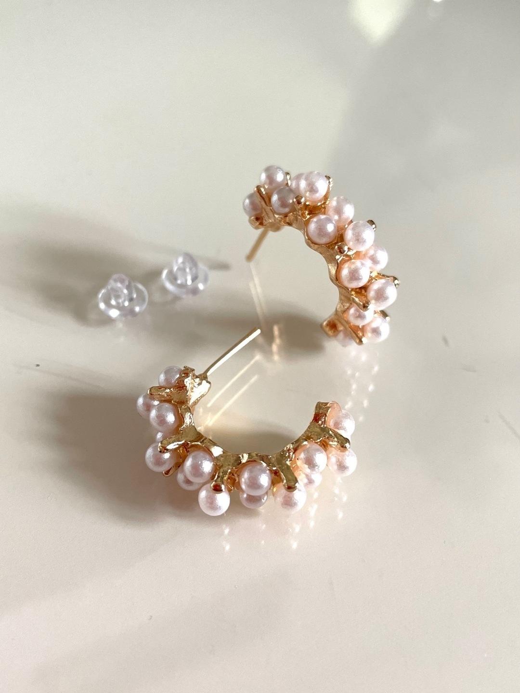 Damers smykker og armbånd - NON photo 1