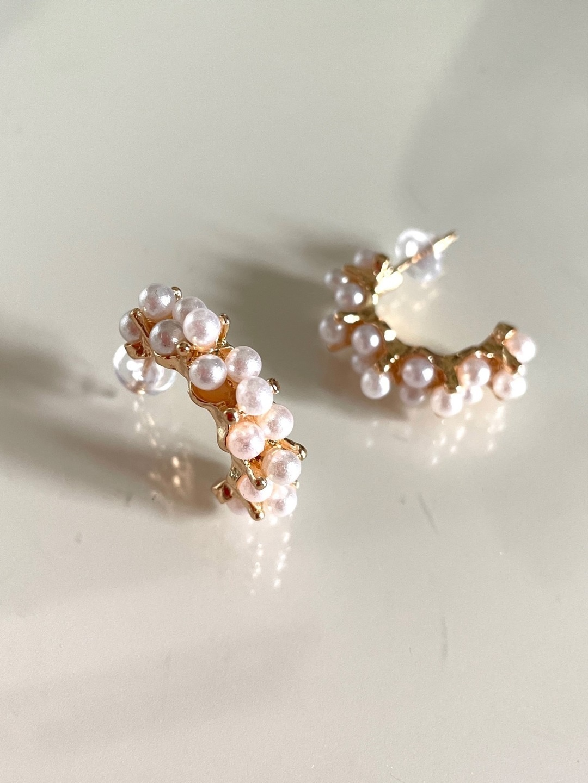 Damers smykker og armbånd - NON photo 2