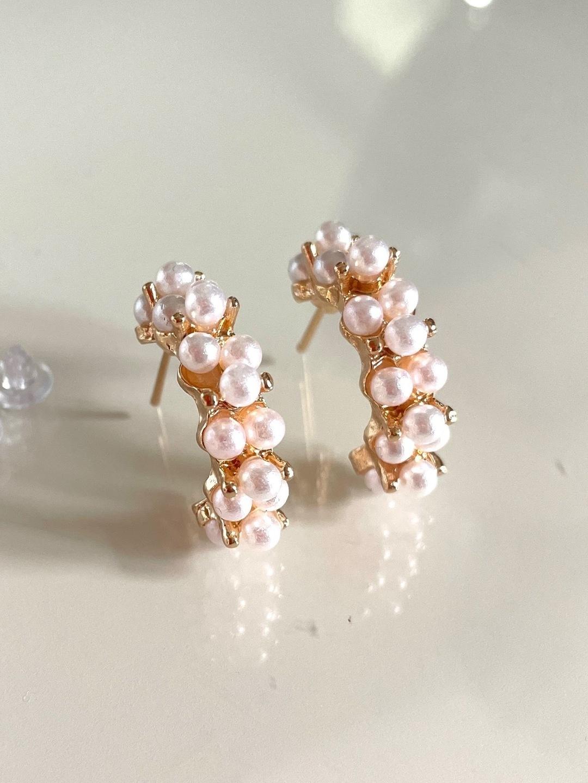 Damers smykker og armbånd - NON photo 3