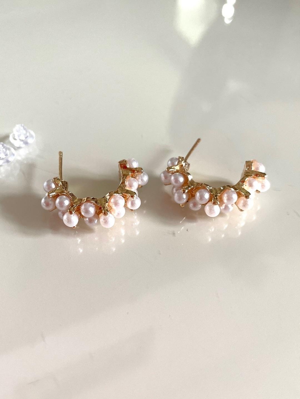 Damers smykker og armbånd - NON photo 4