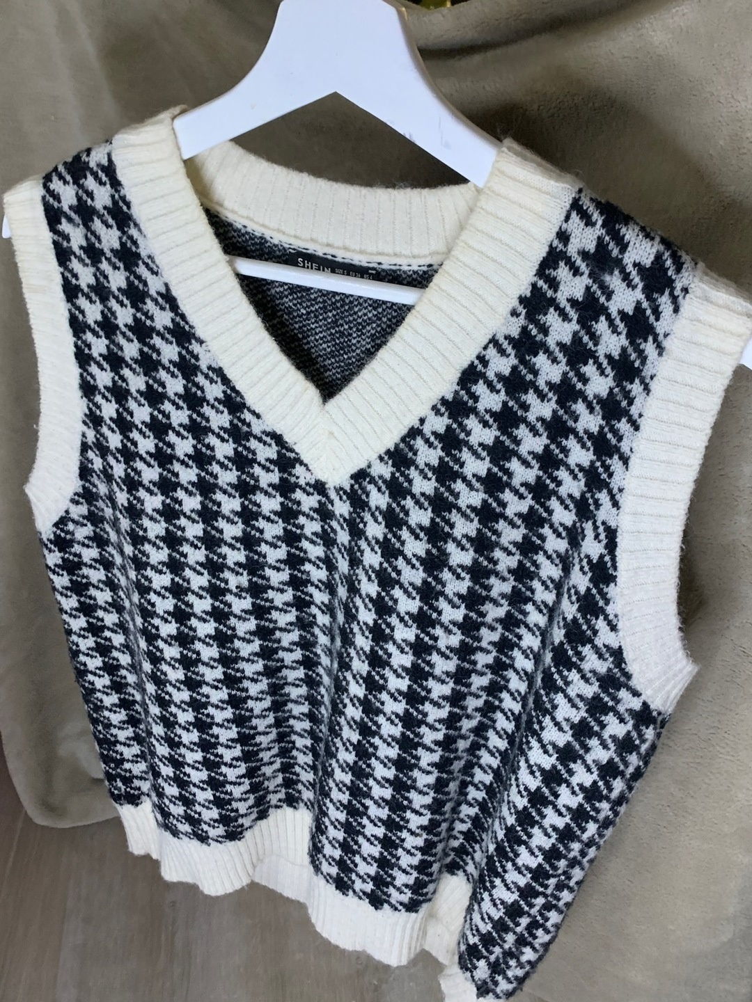 Women's jumpers & cardigans - SHEIN photo 1