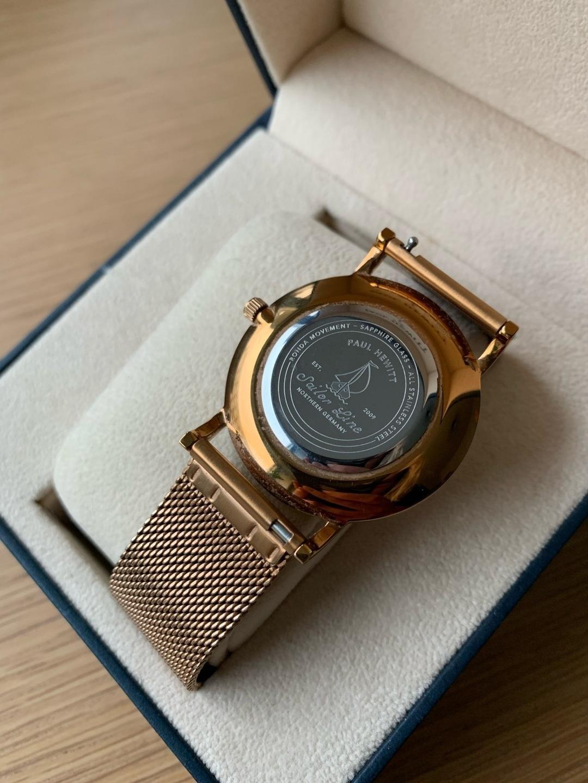 Women's watches - PAUL HEWITT photo 2
