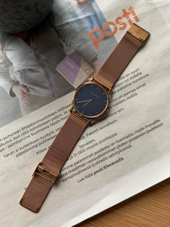 Women's watches - PAUL HEWITT photo 3
