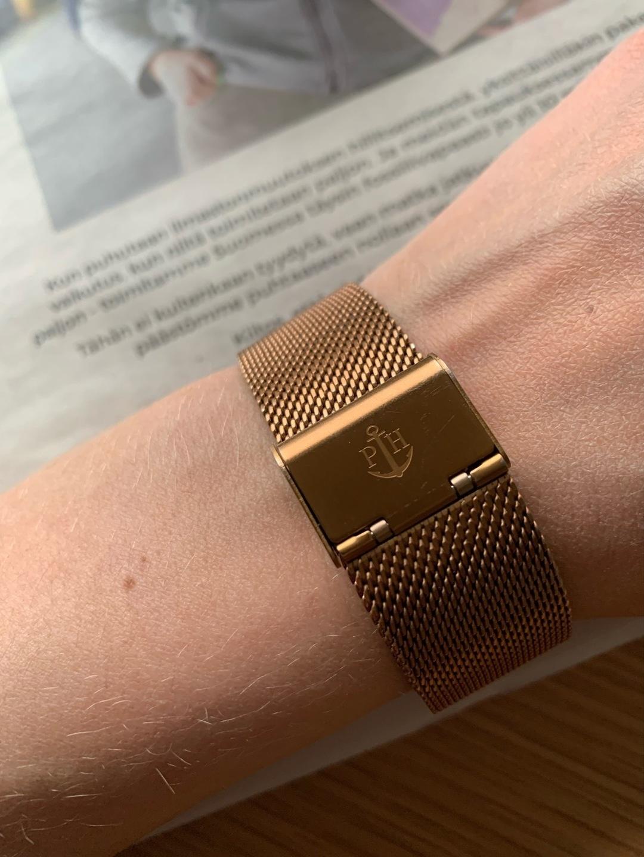 Women's watches - PAUL HEWITT photo 4