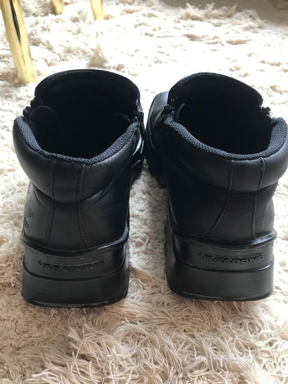Women's boots - VAGABOBD photo 2