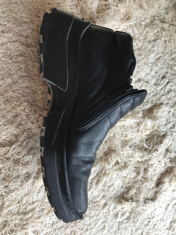 Women's boots - VAGABOBD photo 3