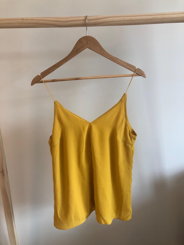 Women's tops & t-shirts - MANGO photo 1