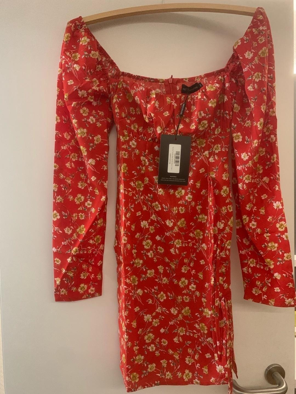 Women's dresses - PRETTYLITLLETHING photo 2