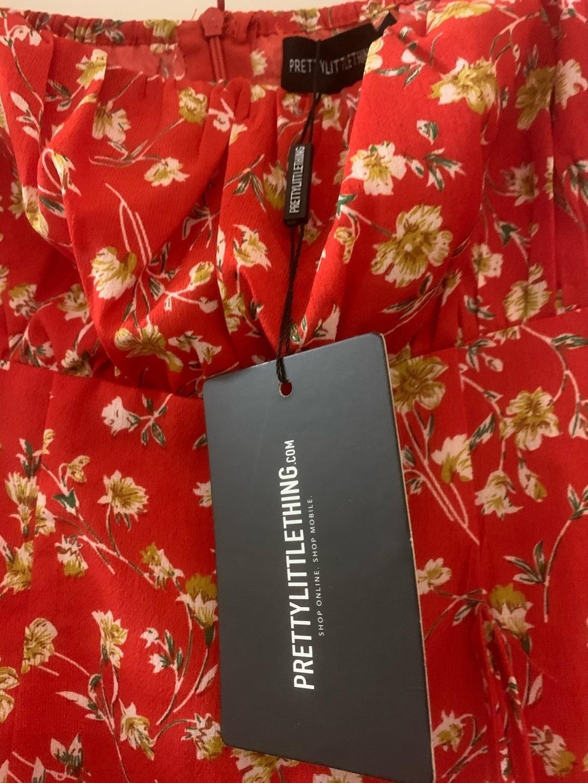 Women's dresses - PRETTYLITLLETHING photo 3