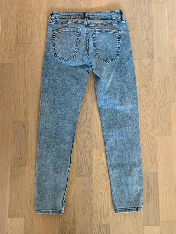 Damen hosen & jeans - MANGO photo 2