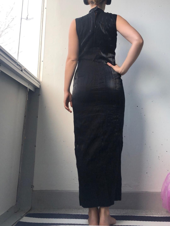 Damen kleider - TAZZIA photo 2