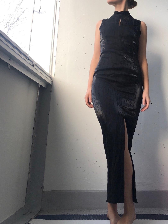 Damen kleider - TAZZIA photo 4