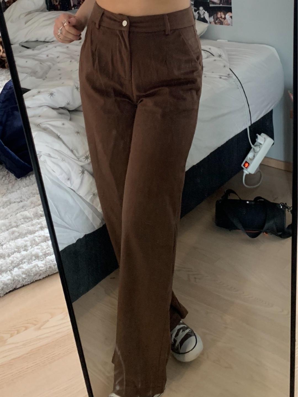 Women's trousers & jeans - SHEIN photo 1