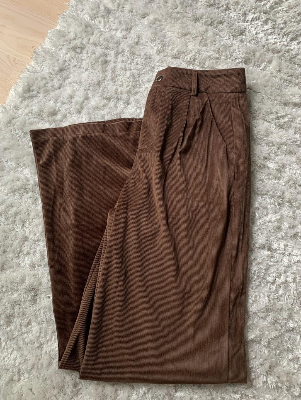 Women's trousers & jeans - SHEIN photo 2