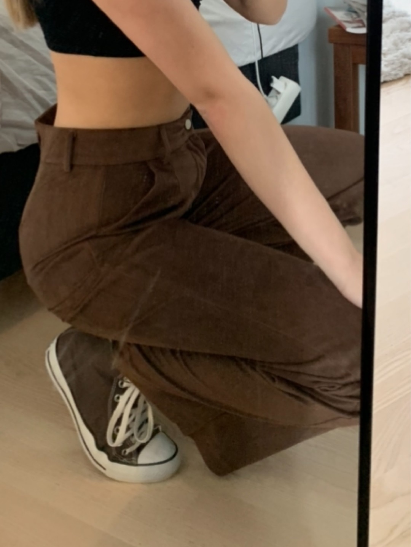 Women's trousers & jeans - SHEIN photo 4